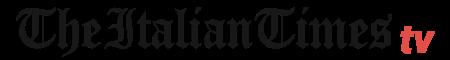 The Italian Times