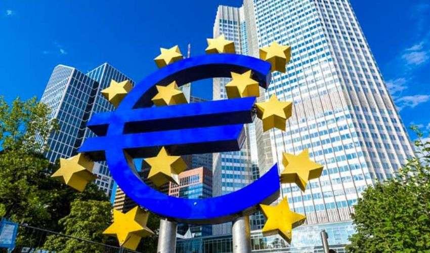 In arrivo gli eurobond, ecco come l'Ue finanzierà il Recovery fund
