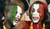 La Cittadinanza Italiana: la nuova Legge e i tempi di attesa