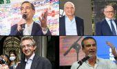 Comunali, sconfitto il populismo. Il Pd esulta ma Roma in bilico