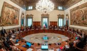 Pnrr, attesa per le 'riforme di contesto' promesse a Bruxelles