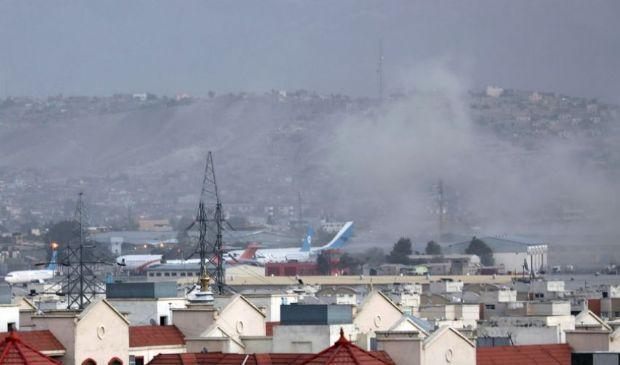 Dall'allarme degli 007 all'attentato a Kabul. Cosa non ha funzionato