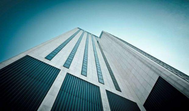 Codice delle crisi d'impresa e insolvenza: chiarimenti e modifiche CdM