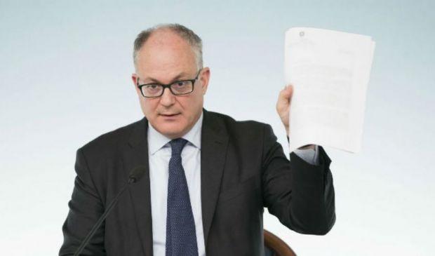 Decreto Cura Italia: proroga dei versamenti Agenzia delle Entrate