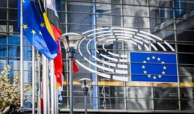 Difesa comune: il tabù che l'Ue non riesce ancora a superare