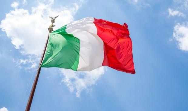 Domanda di cittadinanza italiana nel 2021: quali sono le novità?