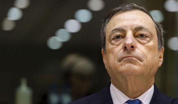 Mario Draghi e la difficile scelta dei nuovi vertici della Rai