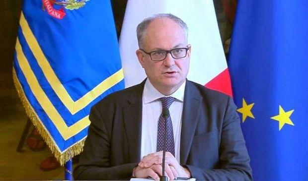 Indennità di 600 euro e sospensione versamenti: chiarimenti INPS e AdE