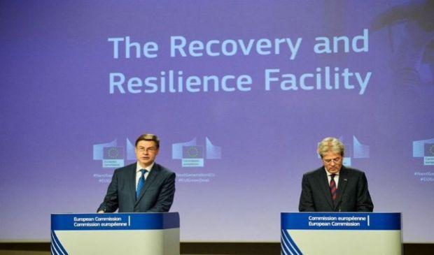 Recovery Plan, l'Unione Europea è pronta a renderlo permanente?