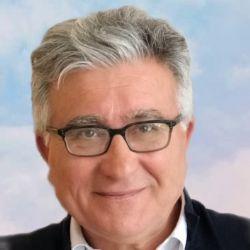 Alfonso Dell'Erario