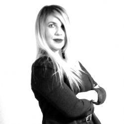 Alessandra Losito