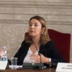 Annamaria Graziano