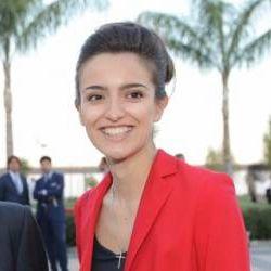 Camilla Dacrema