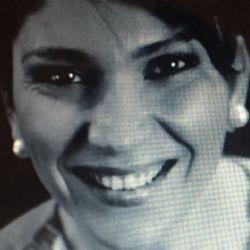 Carmela Danise