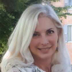 Fabiana Giacomotti