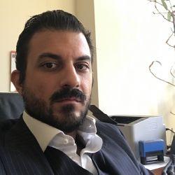 Fabrizio Artizzu
