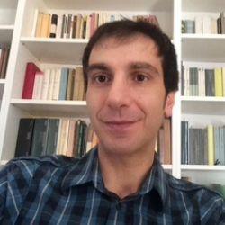 Fabrizio Freccero