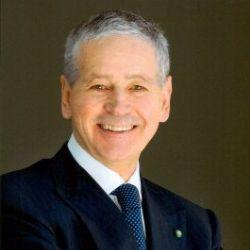 Giovanni Castellaneta