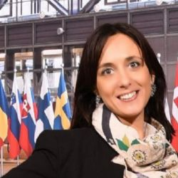 Giulia Garofalo