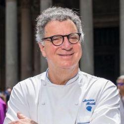 Massimo Riccioli