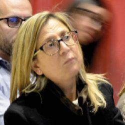Paola Memola