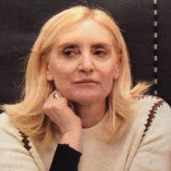 Paola Vuolo