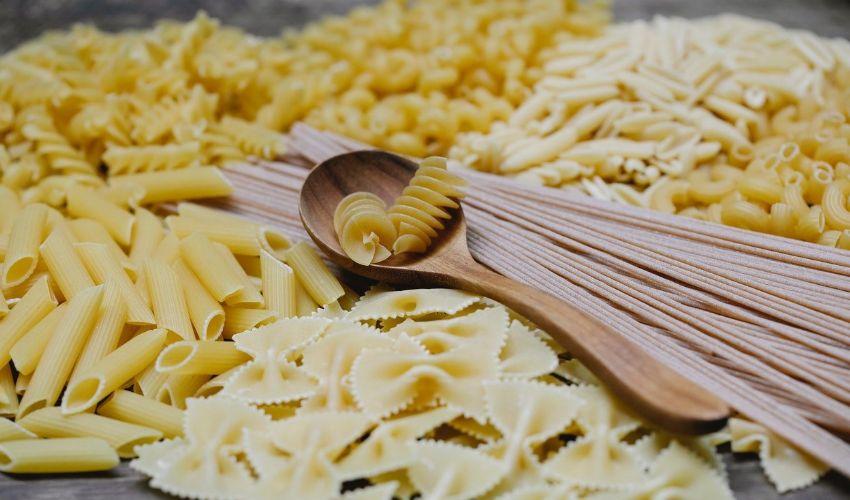 Barilla, il contest per un nuovo formato di pasta. In palio 4mila euro
