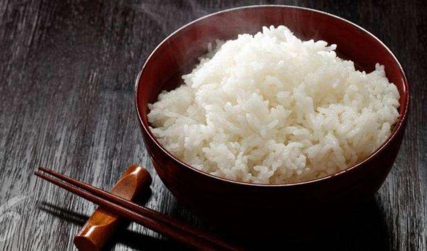 Riso Basmati: cottura ricetta proprietà nutrizionali lavaggio calorie