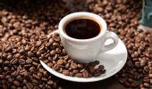 Il caffè diventerà insipido a causa dei cambiamenti climatici