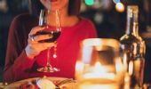 """San Valentino: cena romantica a casa per il 70%. I vip più """"sognati"""""""