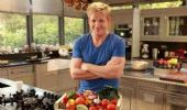 Salsa barbecue: ricetta BBQ originale chef Gordon Ramsay