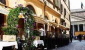 Il centro storico di Roma muore e il Campidoglio assiste in silenzio