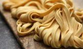 Pasta fresca all'uovo: ricetta e ingredienti per farla ottima in casa