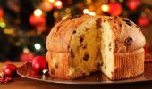 Panettone fatto in casa: ricetta tipica dolce Natale 2019