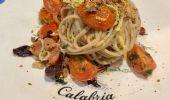 """""""La Strocantura"""", da ricetta povera ai menu dei grandi chef"""