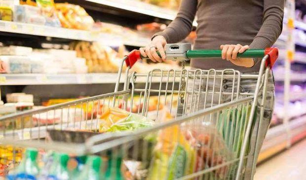 Etichettatura unica alimenti Ue: Italia dice no, cos'è il Nutri-Score