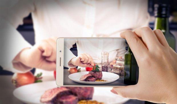 Le Food Influencer più seguite: chef, winegirl e imprenditrici