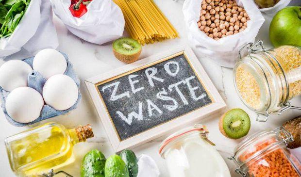 Oggi la Giornata contro lo spreco alimentare: il risparmio è social