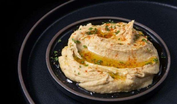 Hummus di ceci: ricetta originale veloce semplice ecco come si prepara