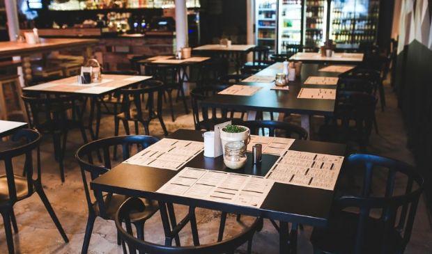 #ioapro, i ristoratori italiani sfidano il nuovo Dpcm il 15 gennaio