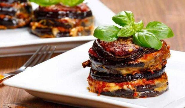 Melanzane alla Parmigiana: ricetta classica e varianti