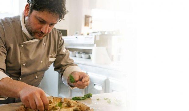 Sua maestà la pizza, da popolare a gourmet. Se prima viene l'impasto