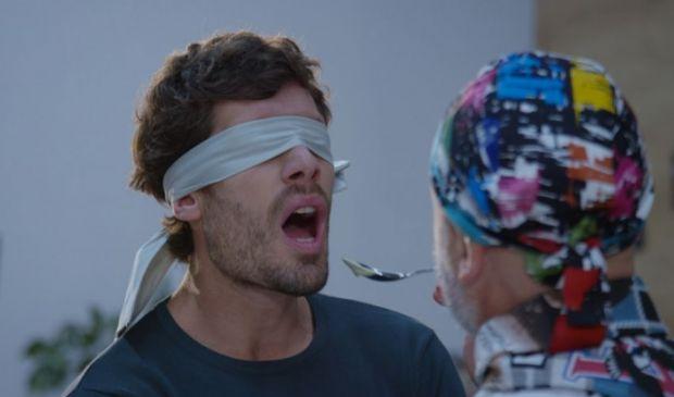 """Cos'è l'umami, il """"quinto sapore"""": dal Giappone al film in uscita"""