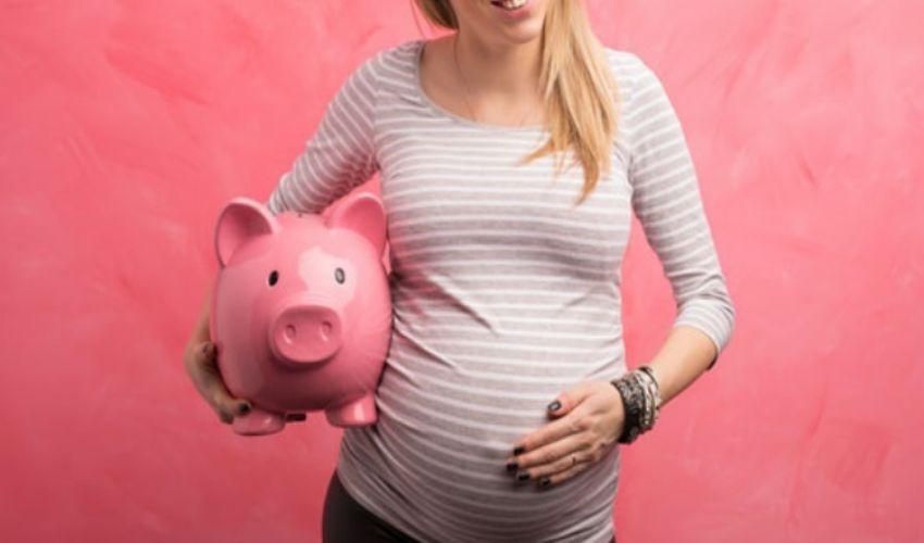Bonus mamme 2020: requisiti bonus bebè, mamma bonus latte, asilo nido