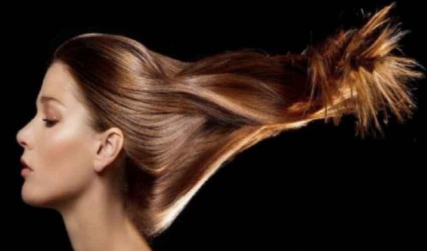 Come scurire i capelli senza tinta? Prova il caffè, tè, salvia cacao