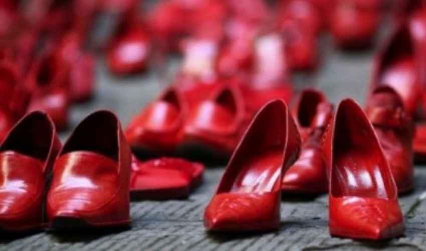 Donne vittime di violenza 2020: congedo INPS e indennità al 100%