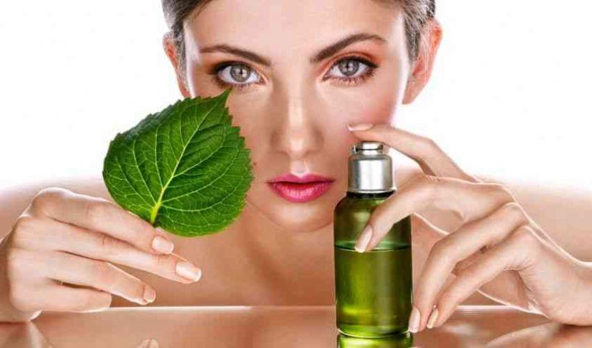Cosmetici Bio Eco, naturali, cruelty free, vegan: come riconoscerli