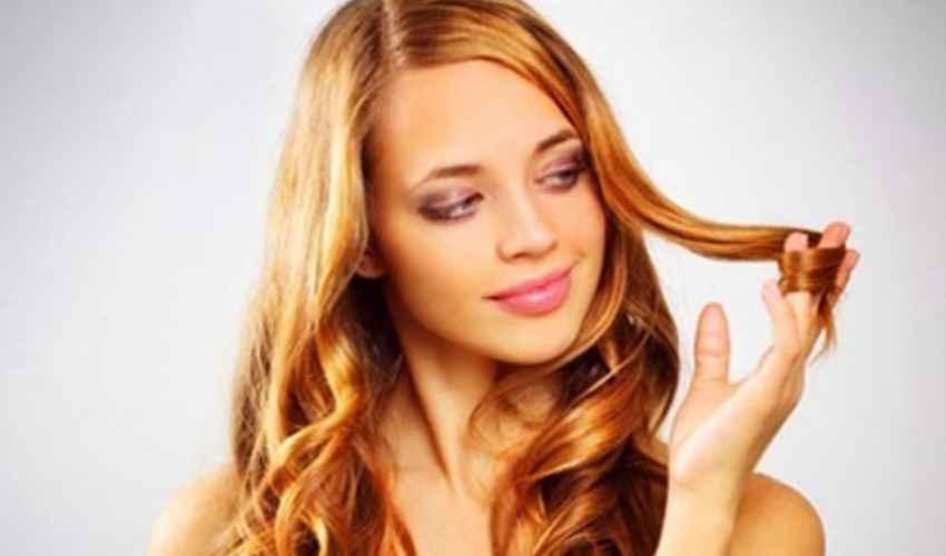 Trattamento alla Cheratina per capelli: cos'è, rischi danni e costo