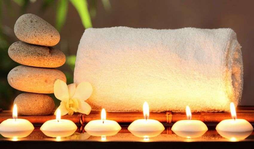 Quanto costa un massaggio? Costo massaggi shiatsu cellulite cervicale