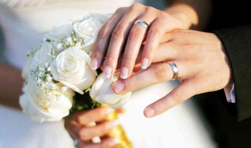 Quanto costa un matrimonio? Costo medio matrimonio 100 persone